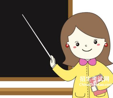 [老师好观后感作文大全]写老师的作文大全