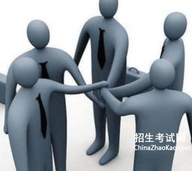[personal自我introduce范文大全]personal自我introduce范文