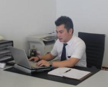 房地产销售经理工作计划|销售经理工作计划