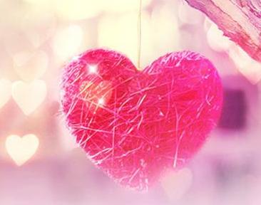 传递爱心的作文_关于爱心的作文精选