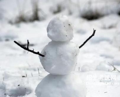 【描写冬天的句子和段落】描写冬天的段落大全