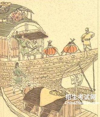 儒林外史摘抄加赏析|儒林外史摘抄赏析大全