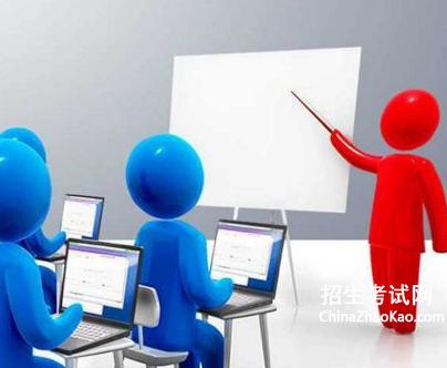 英语教师培训心得体会总结_新教师培训心得体会总结大全