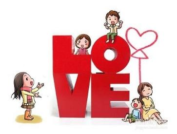 以爱为话题的作文800字8篇:以爱为话题作文