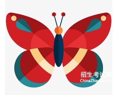 蝴蝶历险记电影_蝴蝶历险记