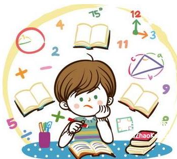 小学数学学习网_小学数学教案模板