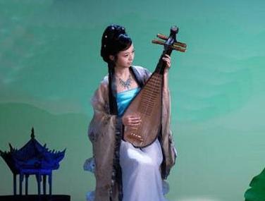 【中秋节的歌曲】中秋节的歌