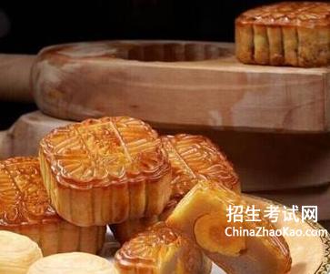 【元宵节的习俗】中秋节的习俗有哪些