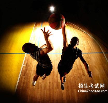 篮球比赛的作文|篮球比赛作文范文