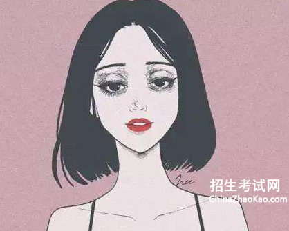 own受委屈的作文_受委屈的作文newest