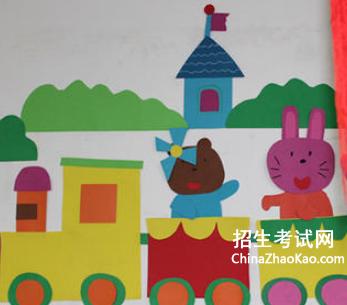 幼儿园大班数学练习题|幼儿园大班安全计划大全