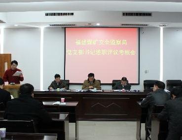 村党支部书记述职报告精选