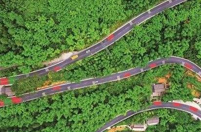 《交通强国建设纲要》学习体会