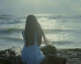 内心孤独无助伤感句子大全