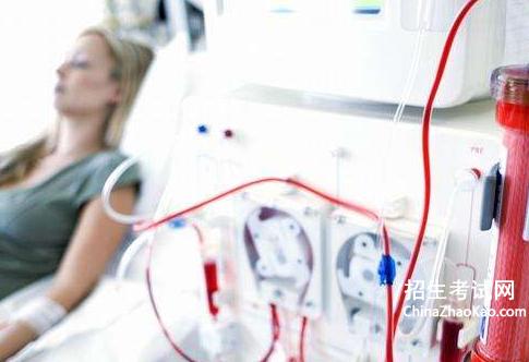家庭腹膜透析患者常见护理problem及对策 腹膜透析患者护理要点
