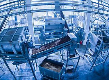 工业4.0背景下德国应用型人才培养新模式探索