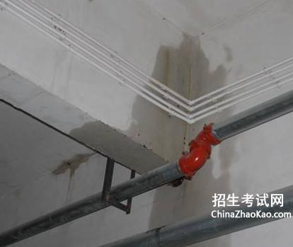 房屋建筑工程的防渗漏技术措施防渗漏及防水措施