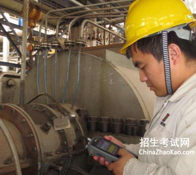 石油化工设备维护中RCM的应用分析