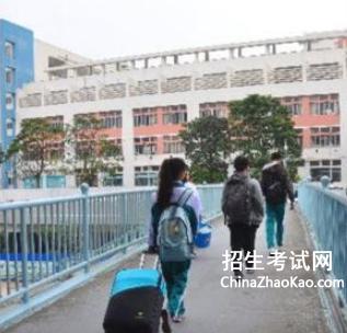 中小学疫情后开学衔接计划 返校开学的教学衔接计划