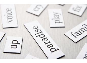 高考英语完形填空高频词汇五年高考完形填空800单词